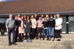 family-lab-association-1
