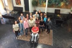 family-lab-association-2
