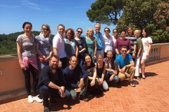 familylab-italy-association-2