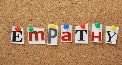 Familylab Learning Group – Ascolto ed Empatia
