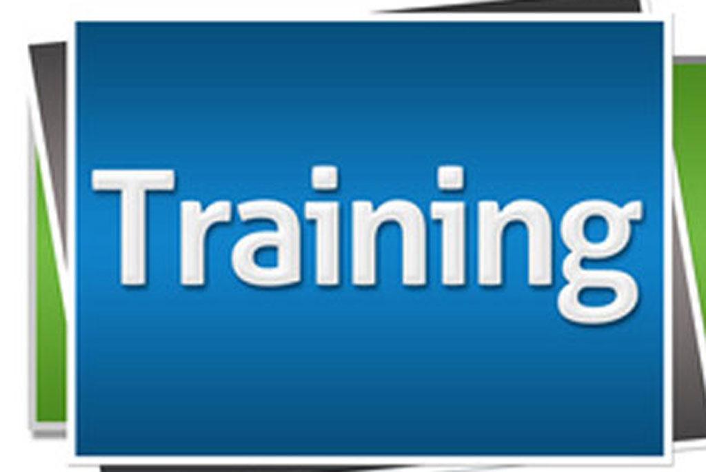 Training Formativo per Seminarleader
