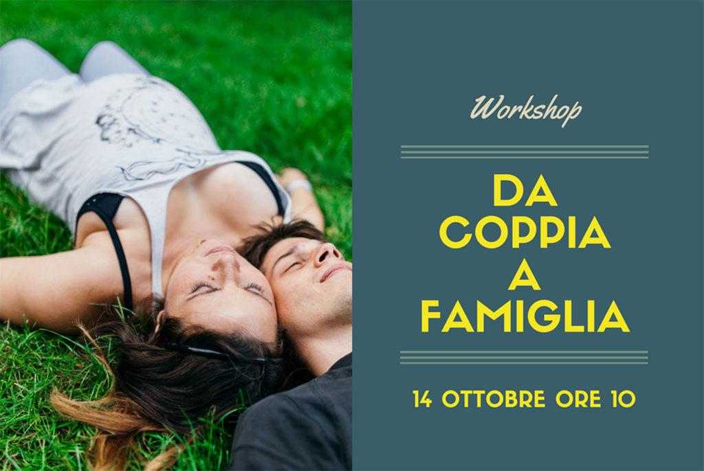 Familylab a Siena