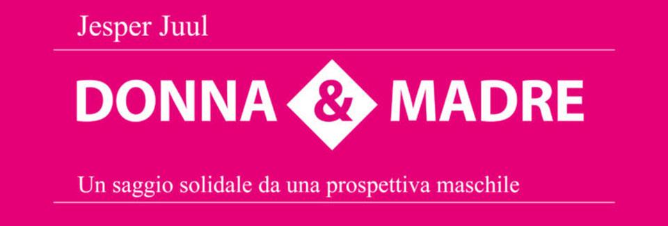 Donna&Madre online