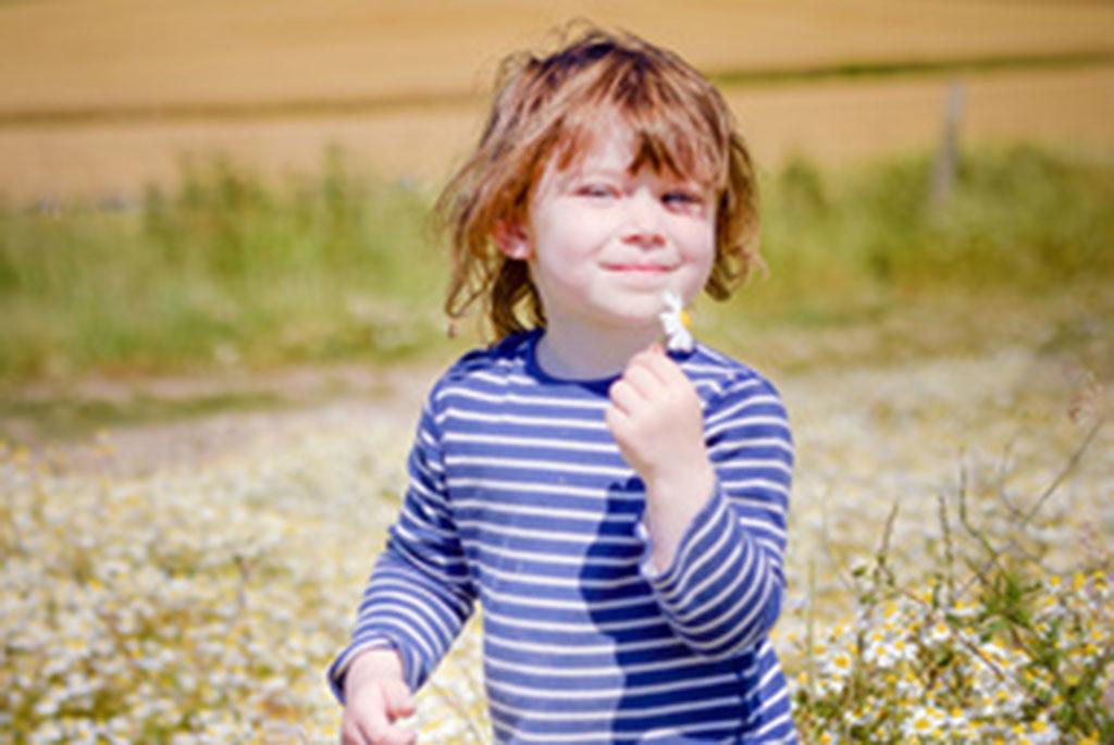 Incontrasi e crescere insieme: l'ascolto di noi stessi e dei nostri figli